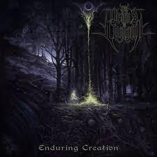 enduring creation the devils of loudun