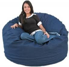 top 10 best bean bag chairs in 2017 reviews