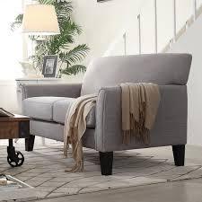 best 25 grey loveseat ideas on pinterest dark grey sofa living