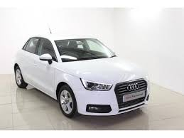 used audi ai for sale used audi a1 cars for sale in pretoria on auto trader
