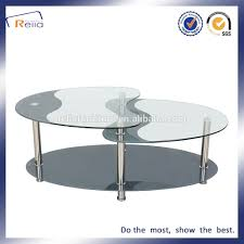 Home Decor Wholesale China by Imported Coffee Tables Imported Coffee Tables Suppliers And