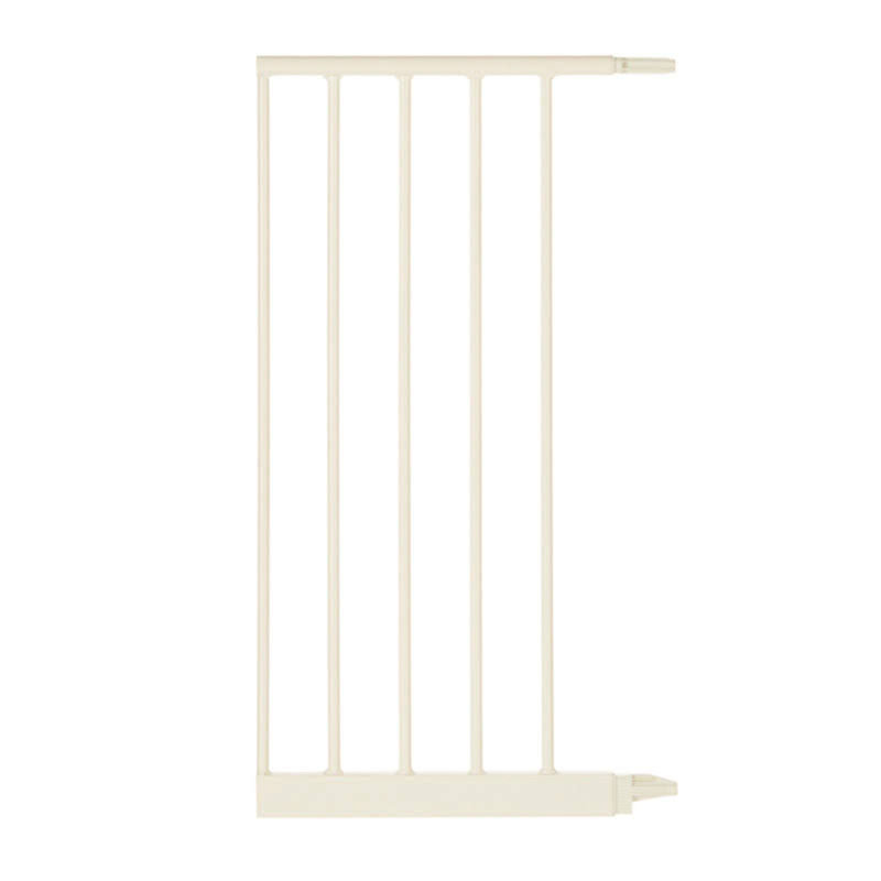 Arch Safety 13.42-inch 5-bar Baby & Pet Gate Extension 4974