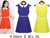 cute neon dresses price comparison buy cheapest cute neon