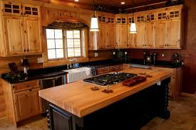 Sale Kitchen Cabinets Kitchen 37 Elegant Kitchen Cabinets Sale Hd Image Pictures