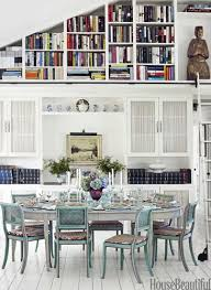 dining with books a flippen life