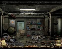 dream basements magickalideas com
