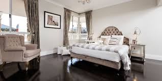 hamptons bedroom furniture piazzesi us