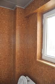 ideas cheap cork sheets cork tiles for walls cork wall tiles
