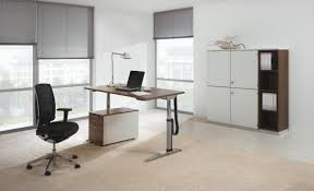 Small Office Space For Rent Nyc - office wonderful small office for rent office space best images