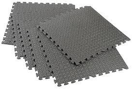 Interlocking Rubber Floor Tiles Impressive Stunning Foam Floor Tiles Interlocking Foam Mats