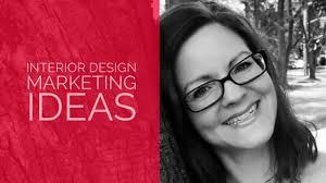 Post Article Tastefully Inspired Interior Design Marketing - Marketing ideas for interior designers