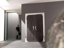 modern door charm of modern door knocker adeltmechanical door ideas