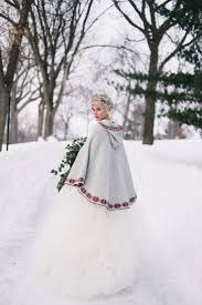 Winter Wedding Dress Wedding Dress Winter Wedding Dresses With Sleeves Finding The