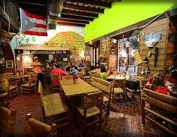 mi tierra restaurante con historia bienvenidos a restaurante raíces