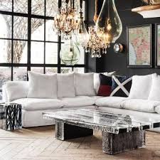 down filled sectional sofa 79 best coastal drift furniture collection images on pinterest