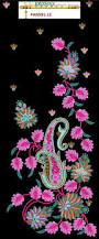 Asian Designs by 11 Best Stunning New Designs Images On Pinterest Embroidery