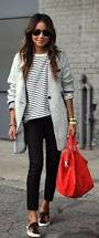 fall stunning image inspirations women casual017casual