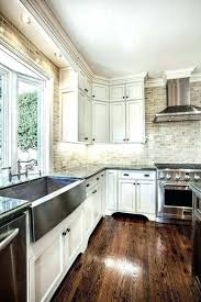 how much does it cost to refinish kitchen cabinets laminate cabinet refacing kitchen drawers home depot how much does
