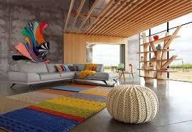 Meuble Mural Salon Tv Roche Bobois by Meubles Design Roche Bobois