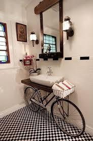 Small Half Bathroom Ideas Small Half Bathroom Ideas 034 Ewdinteriors