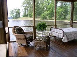 Enclosed Patio Windows Decorating Awesome Indoor Patio Decorating Ideas Enclosed Patio Ideas