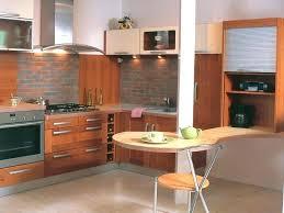 meuble cuisine bois recyclé meuble cuisine independant bois meuble cuisine bois cuisine meuble