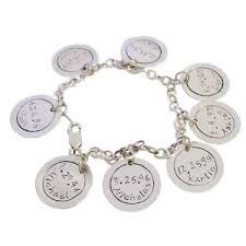 name charm name charm bracelet