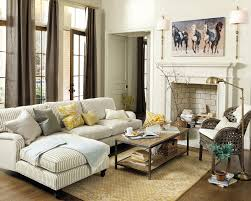 Sofa And Furniture How To Match A Coffee Table To Your Sectional How To Decorate