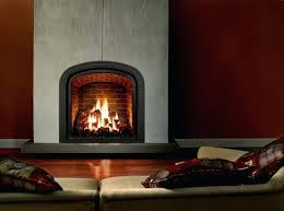 gas fireplace pilot won t light gas fireplace pilot light on but won t ignite delicate fireplace