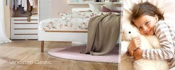 Harvester Oak Laminate Flooring Laminate Floor Variostep Classic