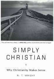 50 amazing christian books theology degrees