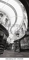Arcaid Images Stock Photography Architecture by Royal Arcade Cardiff Stock Photos U0026 Royal Arcade Cardiff Stock