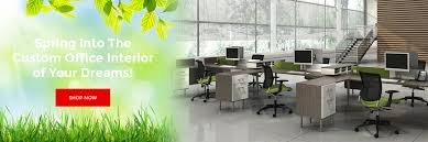 Discount Office Desks Discount Office Furniture Conference Room Furniture Waiting