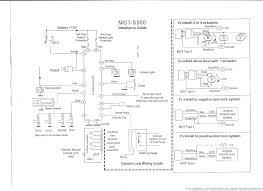 maruti 800 wiring diagram pdf diagram wiring diagrams for diy