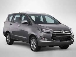 Innova 2014 Interior Toyota Innova For Sale Price List In The Philippines November