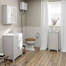 best 25 kitchen and bathroom paint ideas on pinterest bathroom