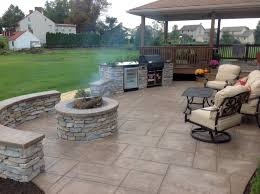 Backyard Seating Ideas by 80 Diy Fire Pit Ideas And Backyard Seating Area