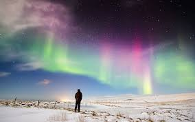 travel deals iceland northern lights iceland small group tours