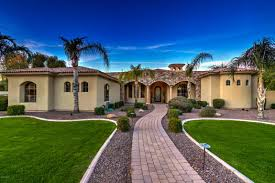 homes with 3 car garage for sale chandler az phoenix az real