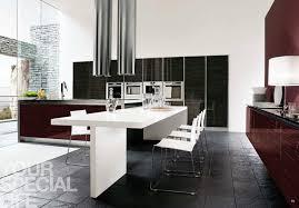 1000 ideas about modern kitchen design on pinterest kitchen