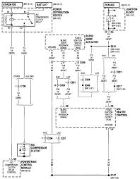 jeep jk suspension diagram 2000 jeep wrangler schematics 2000 jeep wrangler wiring schematic