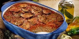 recette de cuisine thermomix recette thermomix moussaka facile et pas cher recette sur