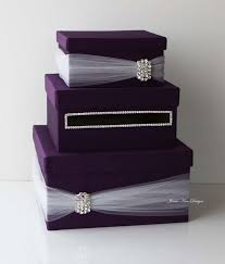 wedding envelope boxes best 25 money box ideas on money bank baby piggy