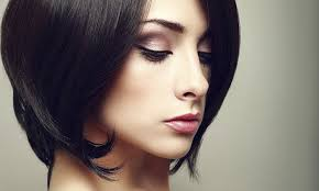 womens haircuts denver lindsey kubla at the edge salon and boutique denver co groupon