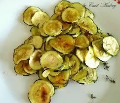 cuisiner des courgettes au four courgettes grillées au four cuist