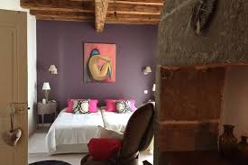 chambre d hote aumont aubrac 20 mejores alquileres vacacionales aumont aubrac casas en