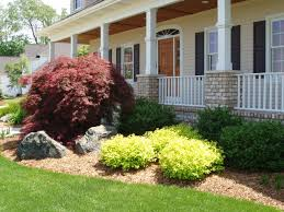 Landscaping everett 39 s landscape of grand rapids mi provides
