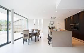 Parallel Kitchen Ideas Kitchen Noble Cabinets Along Plus Galley 2017 Kitchen Ideas Also