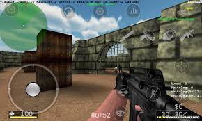 cs portable apk critical strike portable apk v3 587 android is far enough