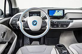 bmw i3 2014 living with the 2014 bmw i3